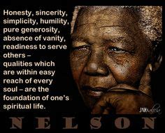 biography of nelson mandela en ingles impossible until its done nelson mandela picture quote