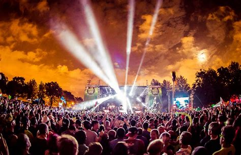 Resume Builders Online by How To Get Booked At Music Festivals