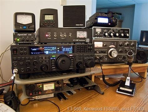 pin by ertan yurderi on ham radio pinterest