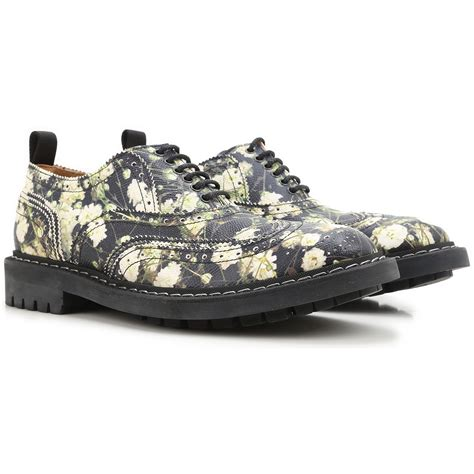 givenchy sneakers sale best price 2016 new mens shoes sale givenchy lace ups