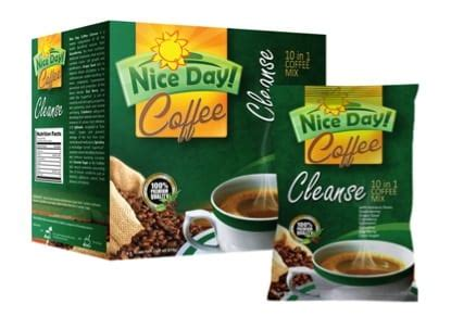 Mercury Detox Coffee by Day Coffee Make Every Day A Day All Chucked Up