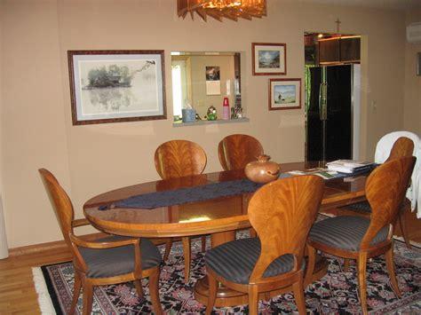 living room furniture nh new dining room sets nashua nh light of dining room