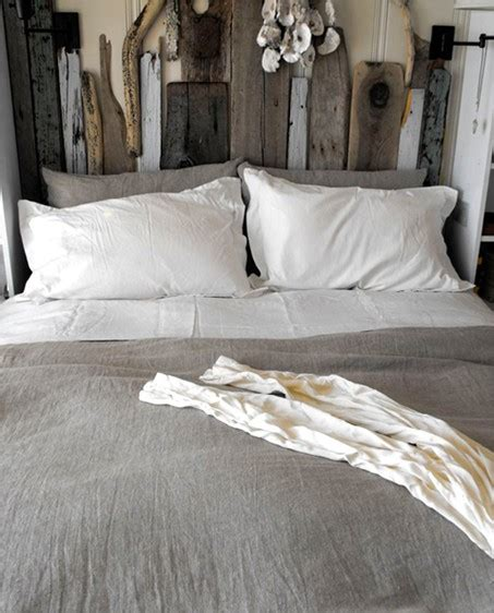 love headboard ashes of laughter unconventional headboard love