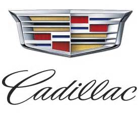 Sutliff Cadillac State College Gmc Buick Dealer Sutliff Buick Gmc