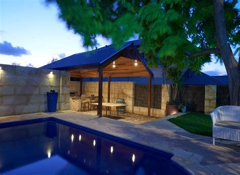 Patio Builders Perth patios perth by platinum outdoors building specialists