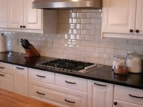 Kitchen Cabinets Pulls by Creative Juice Quot What Were They Thinking Thursday