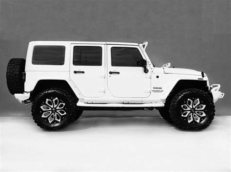 jeep rubicon white sport top 25 best jeep wrangler custom ideas on