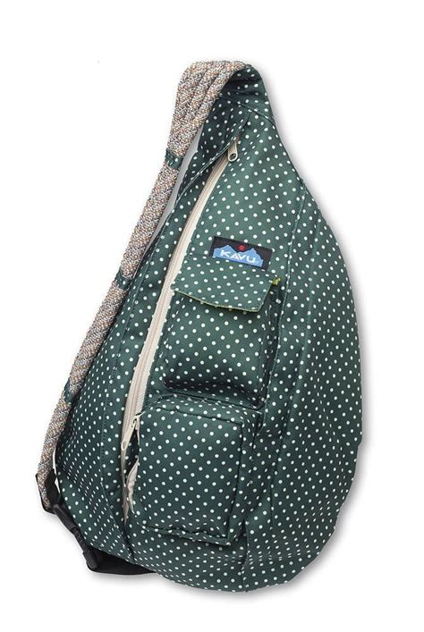 Asywell Lock Festival Sling Bag 104 best images about kavu bags on fraternal cotton canvas and bags