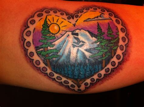 tattoo shops bend oregon 25 best tattoos por tania images on irezumi