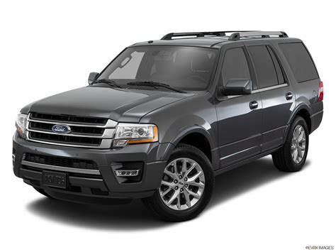 2016 Ford Expedition Prices Reviews 2016 Ford Expedition Prices In Kuwait Gulf Specs Reviews For Kuwait City Yallamotor
