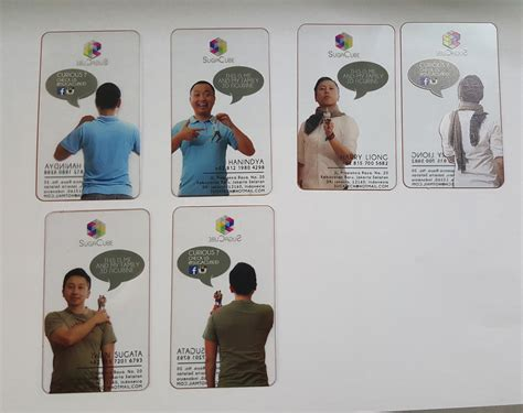 Custom Nama Kartu E Money Flazz Moschino This Is Not A card custom tukangprint