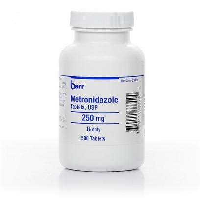 side effects of metronidazole in dogs how to purchase low cost treatment from the most respectable pharmacy