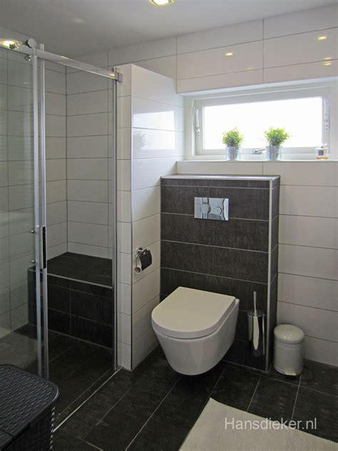 badkamer verbouwen offerte badkamer verbouwen hans dieker
