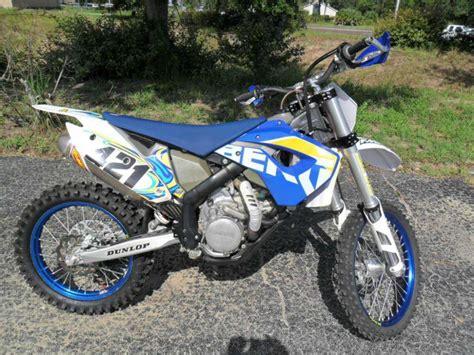 450 motocross bikes for sale 2010 husaberg fx 450 dirt bike for sale on 2040 motos