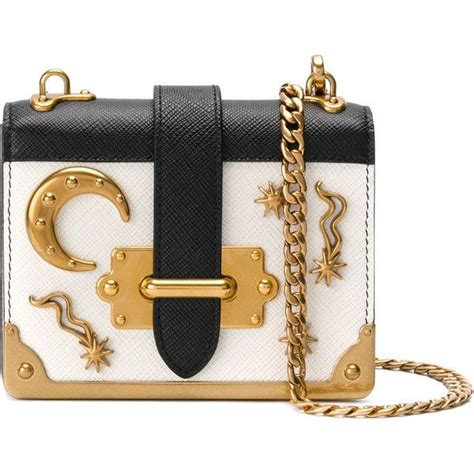 Is Anyone Else A Stripe Prada Hobo Obsession by Best 25 Studded Bag Ideas On Tote Handbags