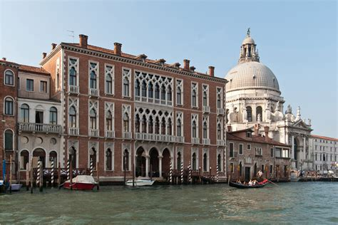 best luxury hotels venice best luxury hotels in venice