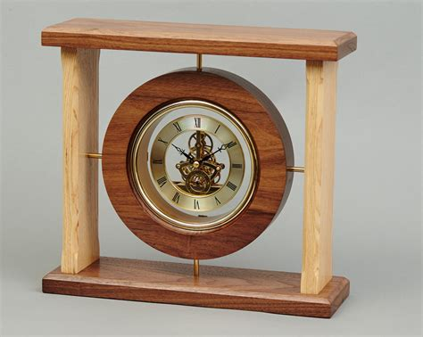 gold faced clock beveledge gold faced clock beveledge