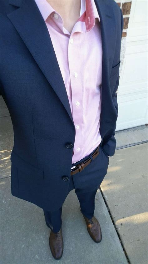 Navy Fashion navy blue suit pink shirt s fashion navy blue suit navy blue and navy