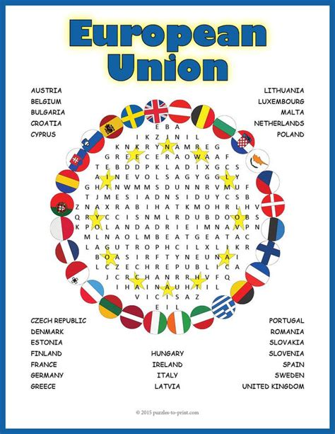 Search Europe 1000 Ideas About Union Europ 233 Enne On