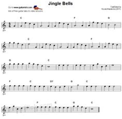 banana boat jingle lyrics guitar songs for beginners away in a manger easy guitar