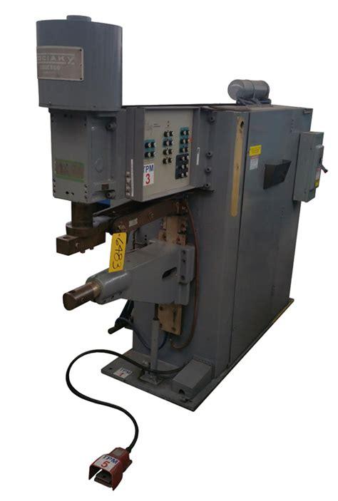 banner spot welder wiring diagram welder inverter diagram