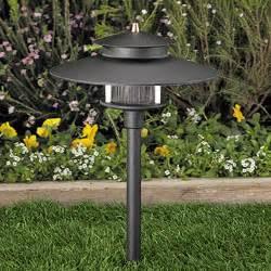 vista landscape lighting 4206 vista lighting fixtures lighting ideas
