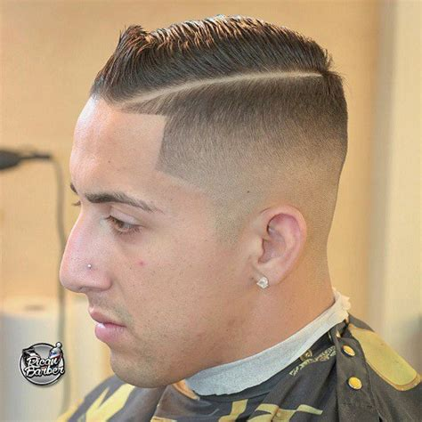 hair style wo comen receding 40 stylish hairstyles for men with thin hair