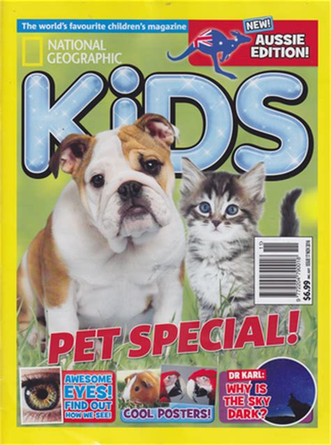 National Geographic Bedding I Kid You Not by Storybox 12 Month Subscription Buy Magazine