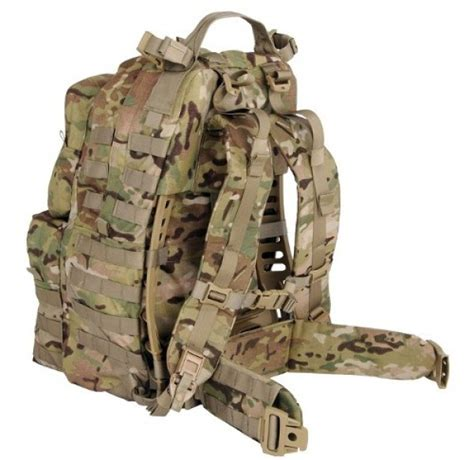 ocp rucksack molle rucksack large ocp related keywords molle rucksack