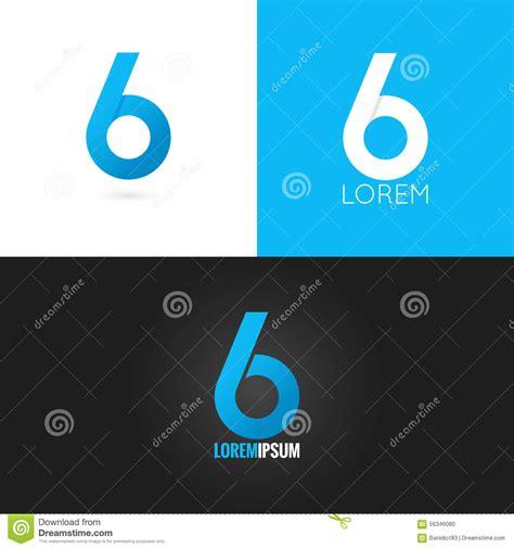 logo builder v1 6 image gallery six logo
