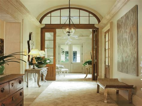 new orleans interior design architectural digest bathrooms new orleans style entry doors new orleans style seafood gumbo