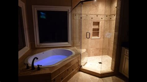 how to build remodel bathroom from scratch befor and