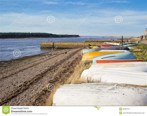 row boat richmond thames rowing boat plans bro boat