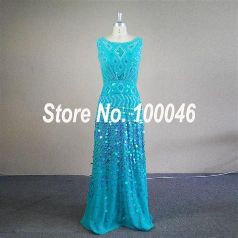 aqua colored dresses popular aqua colored dresses buy cheap aqua colored