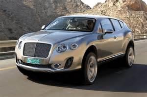 Bentley Cargurus Bentley W12 Suv The Cargurus