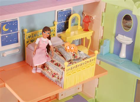 mrs goodbee dolls house mrs goodbee dolls house 28 images and baby product reviews on the insider mrs