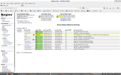 nagios email template how to add linux host to nagios monitoring server using