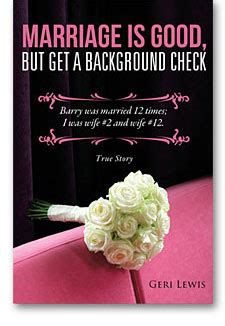 Advanced Background Check Reviews Reviews On Advanced Background Checks