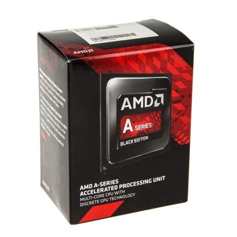 Amd Kaveri A10 7850k Fm2 Radeon R7 Series 39ghz Cache 2x2mb 95w amd a10 7700k 4 3 4 ghz kaveri radeon r7 boxed hpam 068 from wcuk