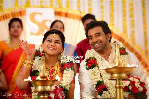 malayalam actress and actor marriage photos malayalam actors marriage related keywords malayalam