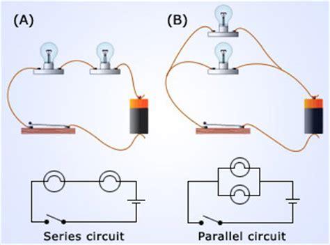series resistors and kvl verification series resistors and kvl verification 28 images robo math myprojectfun electrical