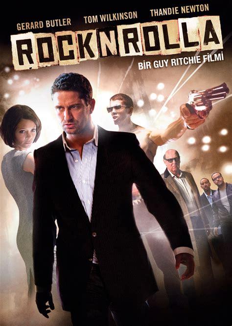 rocknrolla izle rocknrolla 171 bedava film izle film izle 18 film sinema