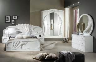 italian bedroom furniture zaffiro italian bedroom suites