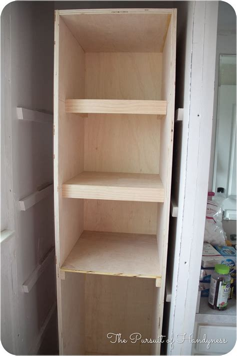 bathroom linen cabinet ideas best 25 linen cabinet ideas on farmhouse bath