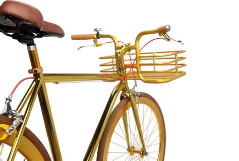 design milk bike designer bicycles from martone cycling co design milk