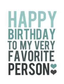 Happy Birthday To My Quotes Best 25 Happy Birthday Best Friend Ideas On Pinterest