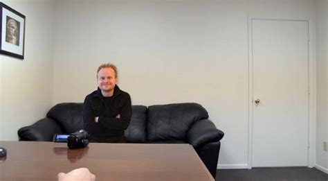 casting couch guy danish comedian posts this