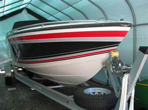 formula boats massachusetts 1987 formula 242sr1 powerboat for sale in massachusetts