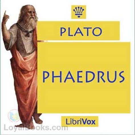 phaedrus books phaedrus quotes quotesgram