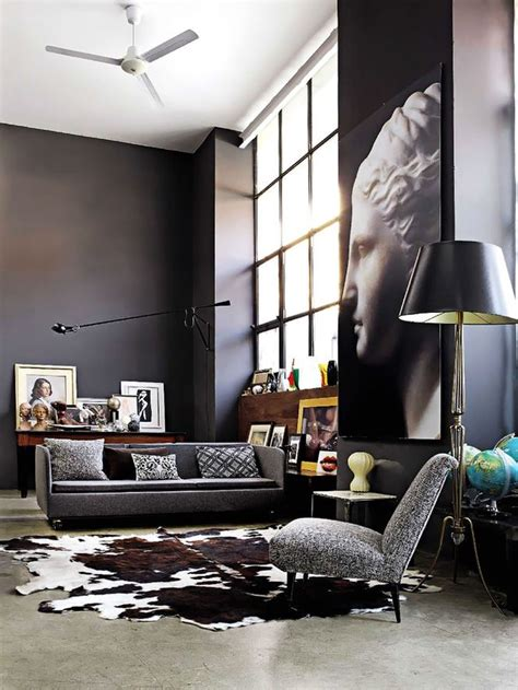 home decor nyc home house interior decorating design dwell furniture
